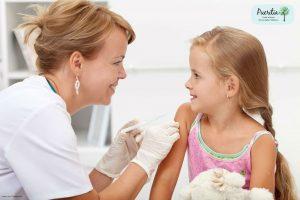 vacina antivacina