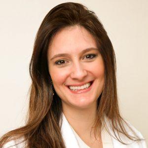Dra. Daniela Amaral