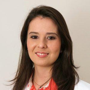 Dra. Juliana Franco