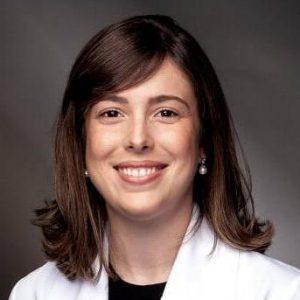 Dra. Marcelle Olivier