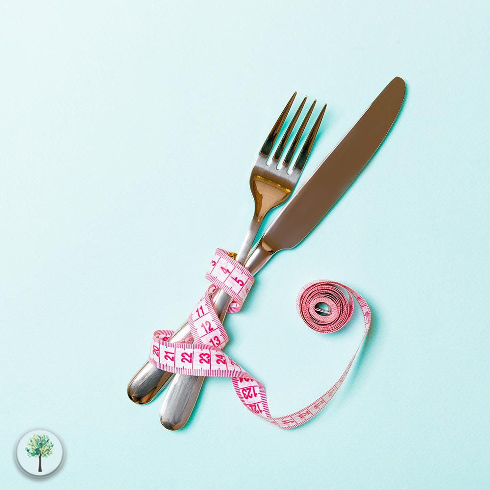 criança pode consumir produto diet e light