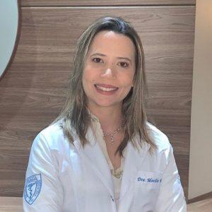 Dra. Marília Moraes