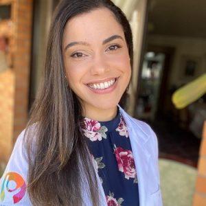 Dra. Jade Dib
